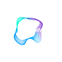 Runway Geelong